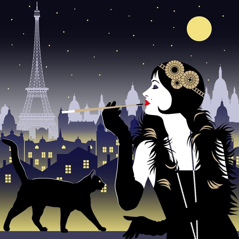 luxury cat collars